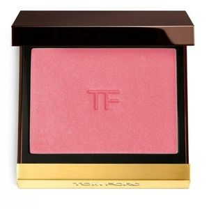 Tom Ford Blush Cheek Color WICKED